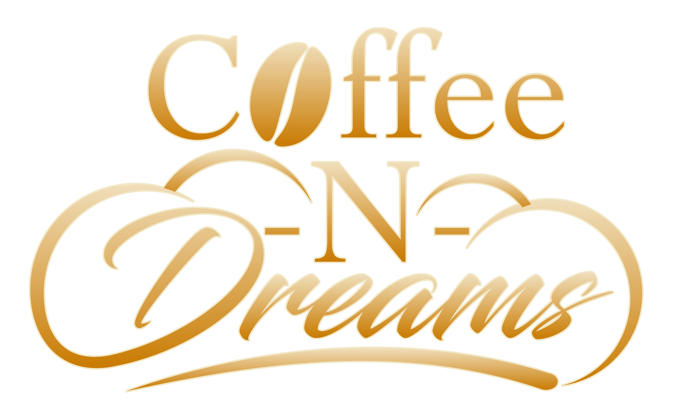 Coffee-N-Dreams